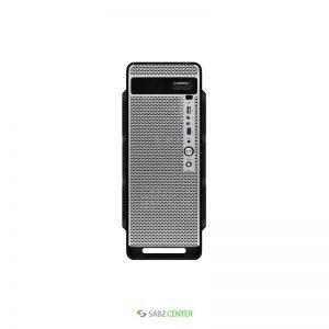کیس Green MAC-1 Case