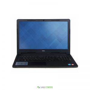 لپ تاپ DELL Inspiron 15 3558 -A