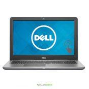 Dell-Inspiron-5567-SabzCenter-02
