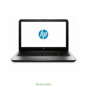 لپ تاپ HP Pavilion AY119ne