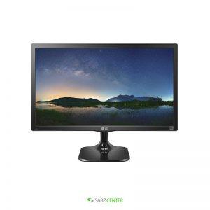 نمایشگر LG 24M47VQ LED Monitor