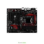 مادربورد MSI H170 Gaming M3 Motherboard