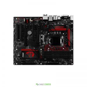 مادربورد MSI H170 Gaming M3 Motherboard