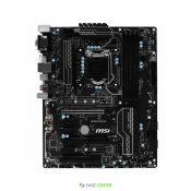 مادربرد MSI H270 PC MATE Motherboard