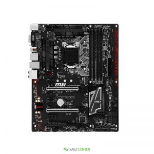 مادربورد MSI Z170A Gaming Pro Carbon Motherboard