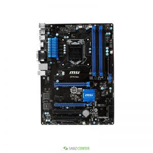 مادربورد MSI Z97 PC Mate Motherboard