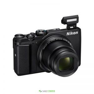 دوربین Nikon Coolpix A900