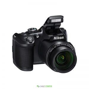 دوربین Nikon Coolpix B500