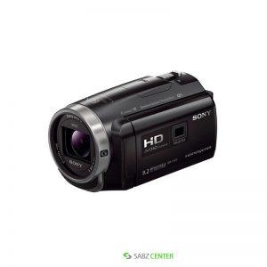 دوربین SONY HDR-PJ675