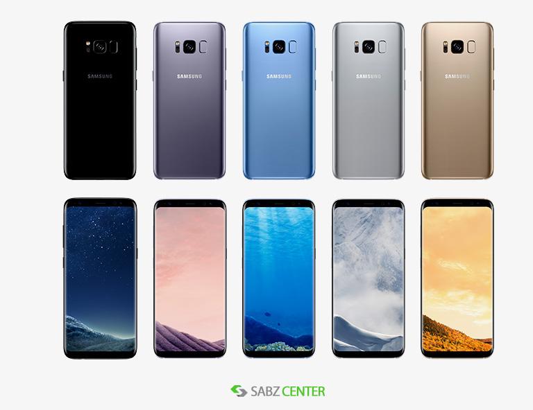 Samsung-Galaxy-S8-SabzCenter-08