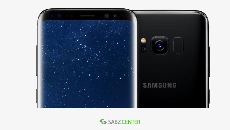 Samsung-Galaxy-S8-SabzCenter-09