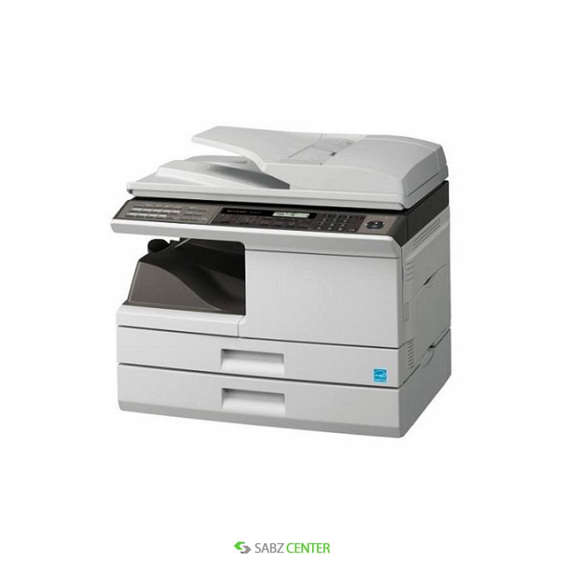 دستگاه کپی Sharp AM-300 Copier