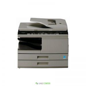 دستگاه کپی Sharp MX-B200 Copier