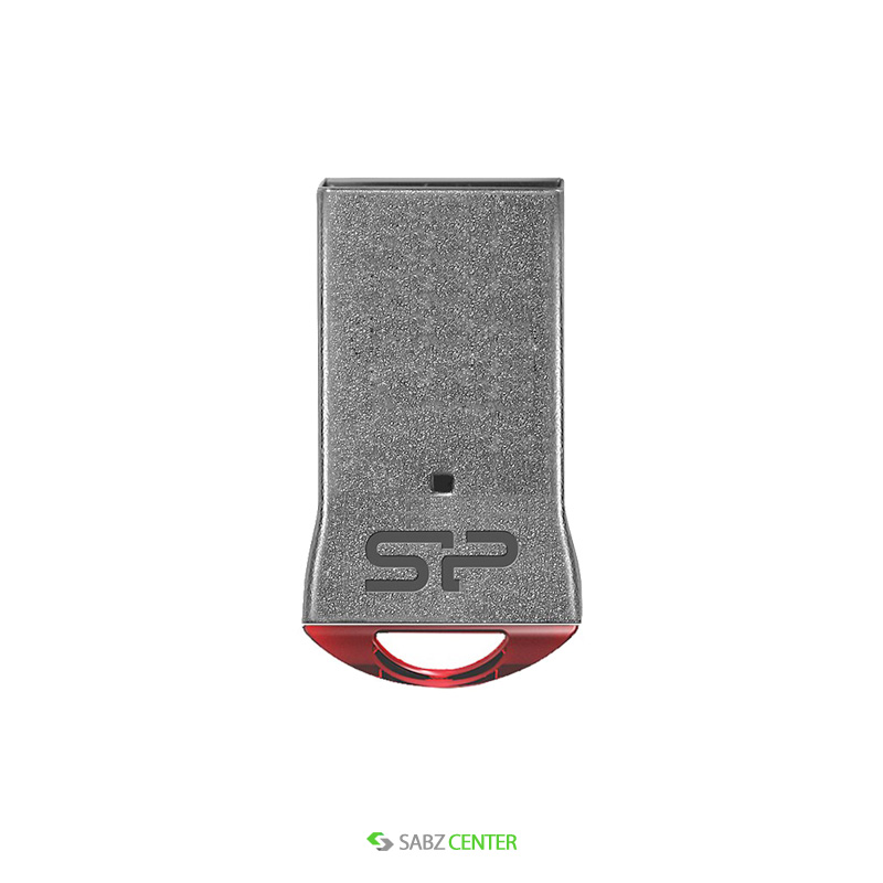 فلش مموری Silicon Power Jewel J01 Flash Memory - 8GB