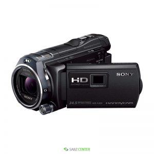 دوربین Sony HDR-PJ820