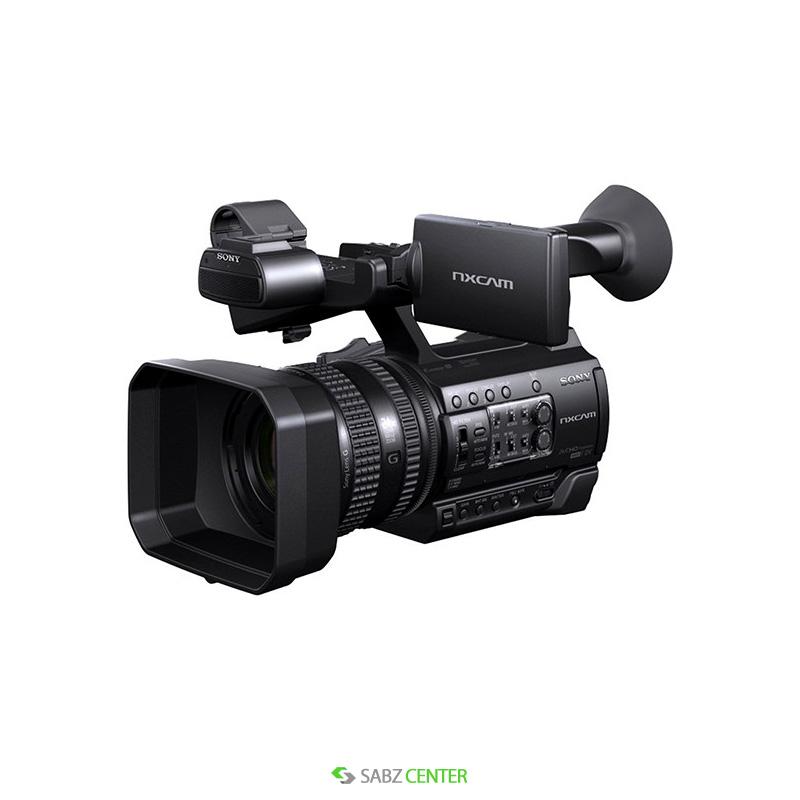 دوربین Sony HXR-NX100