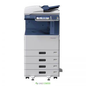 دستگاه کپي Toshiba Es-2050c Photo copier