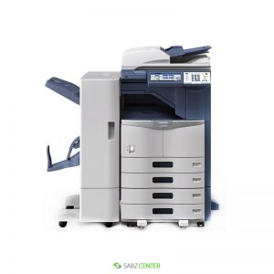 دستگاه کپي Toshiba Es-307 Photo copier