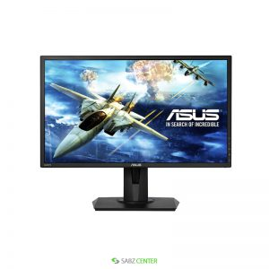 نمایشگر ASUS VG245H 24 inch Monitor