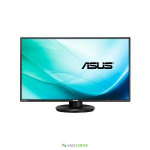 نمایشگر ASUS VN279QLB 27 inch Monitor