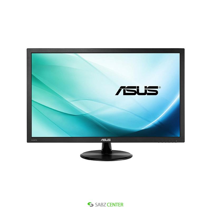 نمایشگر ASUS VP228H 21.5 inch Monitor
