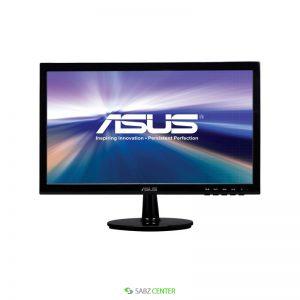 نمایشگر ASUS VS207TP 19.5 inch Monitor
