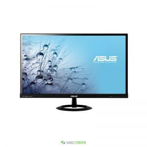 نمایشگر ASUS VX279H 27 inch Monitor