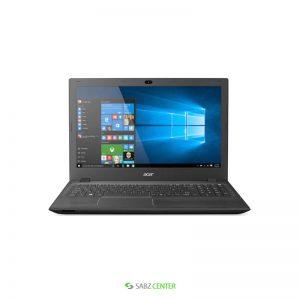 لپ تاپ ACER Aspire F5-572G i3-A