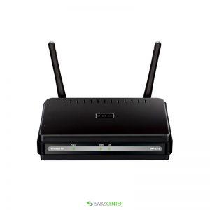 مودم D-Link DAP-2310 Wireless N Access Point