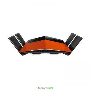 مودم D-Link DIR-869 Wireless Router