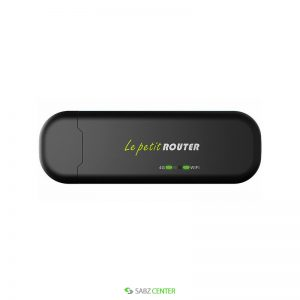 مودم D-Link DWR-910 4G LTE Wireless Modem