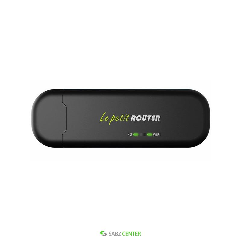 مودم D-Link DWR-910 4G LTE Wireless Modem