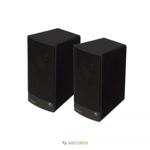 اسپیکر Farassoo FMS-2050 Speaker