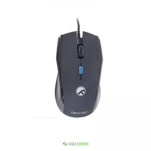 ماوس Farassoo Beyond FOM-3585 Mouse