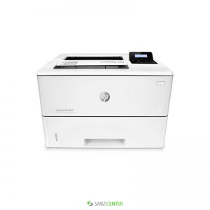 پرینتر HP LaserJet Pro M501DN Printer