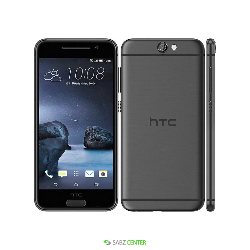 گوشی موبایل HTC One A9S-16GB