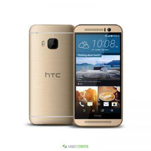 گوشی موبایل HTC One M9 -32GB