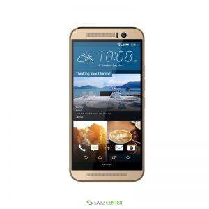 گوشی موبایل HTC One M9S -16GB