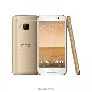 گوشی موبایل HTC One S9 -16GB