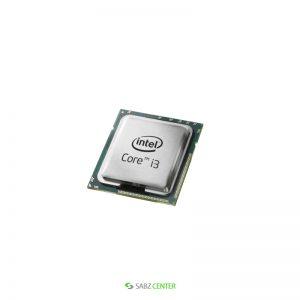 پردازنده Intel Core I3 2120 Processor