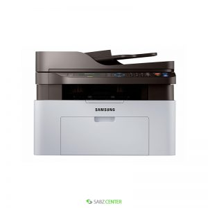 پرينتر Samsung Xpress M2070F MFP Laser Printer