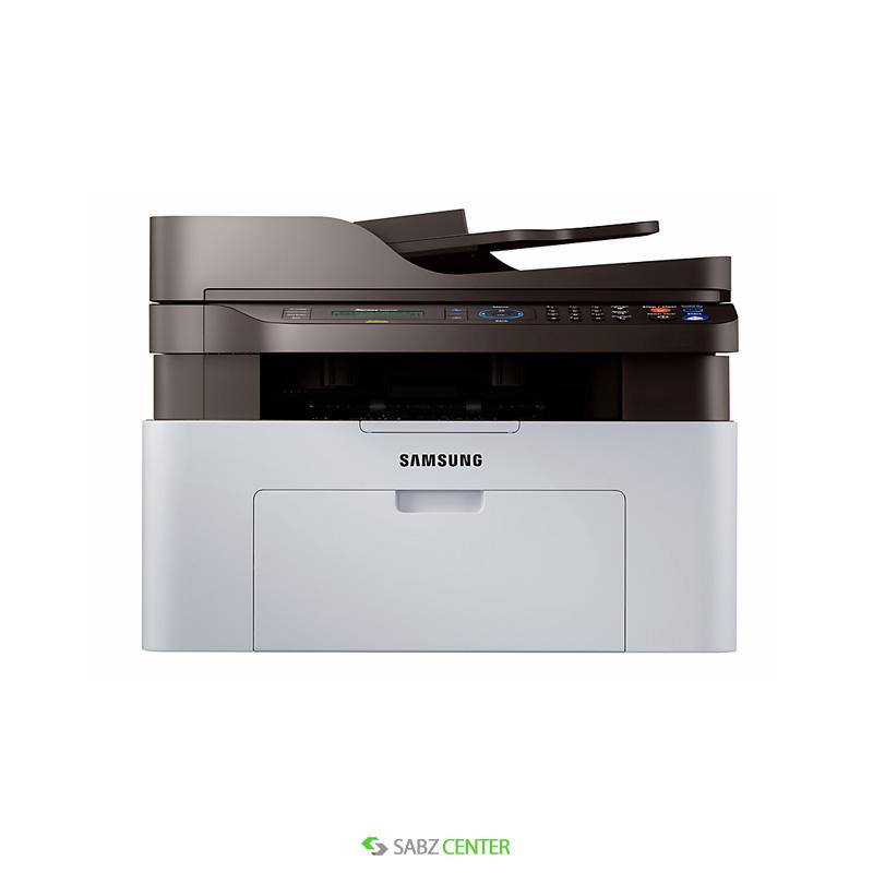 پرينتر Samsung Xpress M2070F MFP Laser Printer