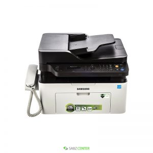 پرينتر Samsung Xpress M2070FH MFP Laser Printer