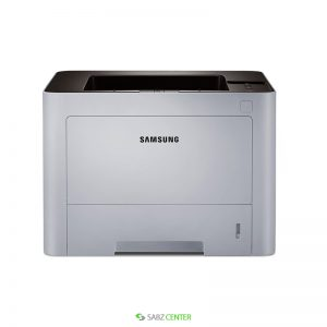 پرينتر Samsung Xpress M3320ND Laser Printer