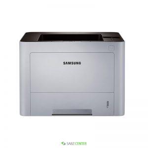پرينتر Samsung Xpress M3320ND Laser Printer