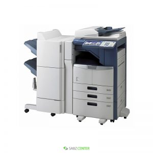 دستگاه کپي Toshiba Es-457 Photo copier