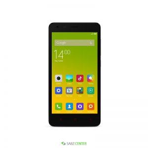 گوشی موبایل Xiaomi Redmi 2 Dualsim -16GB