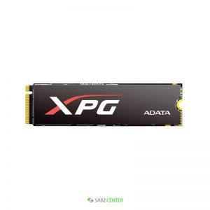 حافظه ADATA XPG Sx8000 M2 SSD Drive - 128GB