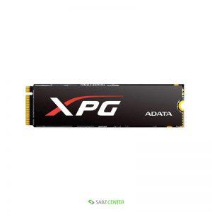 حافظه ADATA XPG Sx8000 M2 SSD Drive - 512GB