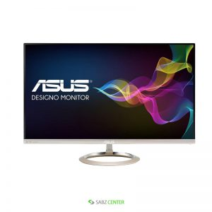 نمایشگر ASUS MX27UQ 27inch UHD Monitor